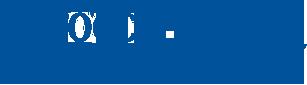 """Картинки по запросу Филиал ООО """"СК """"Ингосстрах-М"""" в г.Красноярске"""